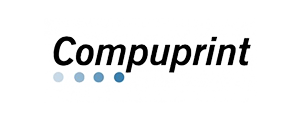 compuprint-logo