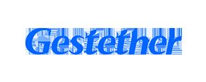 gestetner-logo
