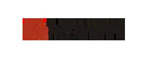 tally-genicom-logo