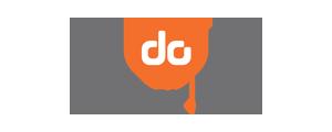 datamax-logo